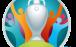 جام ملت های اروپا 2020