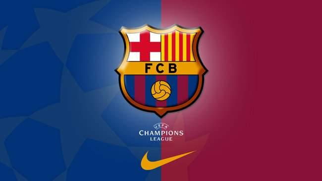 برد آسان بارسلونا مقابل بیلبائو اقتدار آبی اناریها در صدر جدول