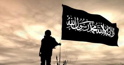 داعش,اخبار داعش,گروه داعش