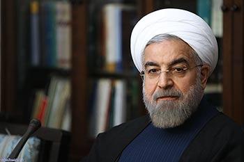 حسن روحانی,بیوگرافی حسن روحانی