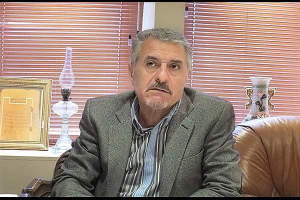محسن صفایی فراهانی:ریشه همه مشکلات امروز کشور را در فقدان تدبیر میداند.